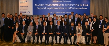 Marine Conference group-tn