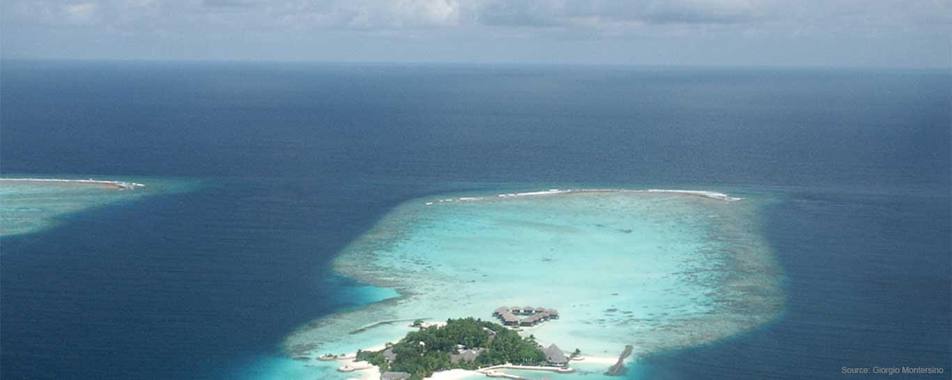 Conference on Climate Change and Law of the Sea